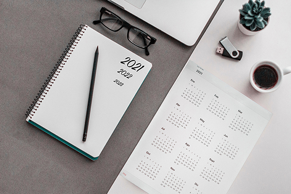 Como administrar o tempo: 4 dicas para empreendedores