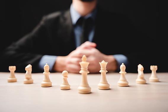 Conheça estratégias de RH para alcançar o crescimento da empresa