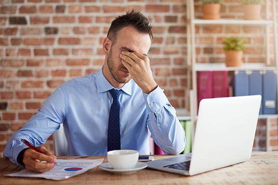 5 técnicas para lidar com prazos e pressão no trabalho